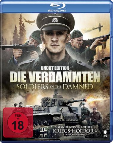 Die.Verdammten.Soldiers.of.the.Damned.2015.German.AC3.BDRiP.XviD-SHOWE