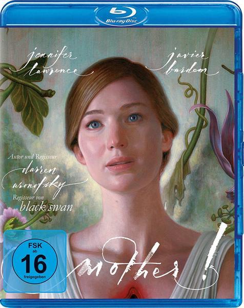 download Mother.German.2017.AC3.BDRip.x264-COiNCiDENCE