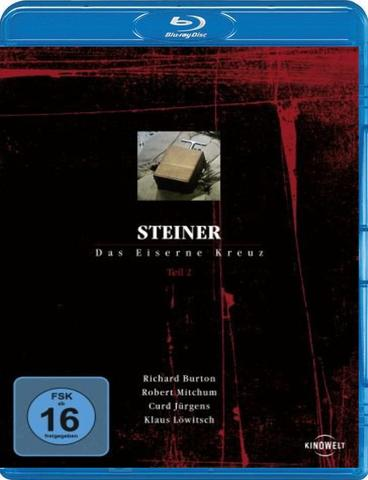 download Steiner.Das.Eiserne.Kreuz.2.1979.German.720p.BluRay.x264-SPiCY