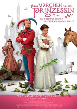 : Walt Disneys Der Prinz von Aegypten German 1998 DvdriP XviD iNternal-CroW