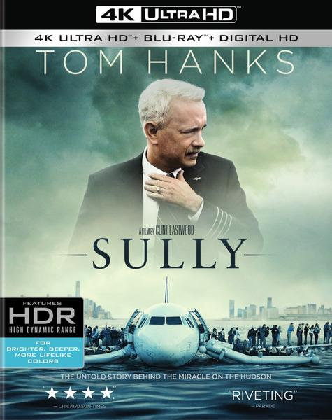 download Sully.2016.DUAL.COMPLETE.UHD.BLURAY.UNTOUCHED-NIMA4K