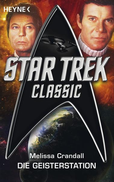 : Star Trek - Tos 070 - Geisterstati 50487