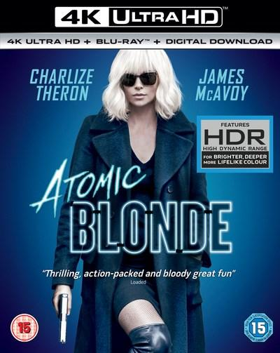 Atomic.Blonde.2017.German.Dubbed.DTS-HD.DL.2160p.UHD.BluRay.HDR.x265-Lame4K