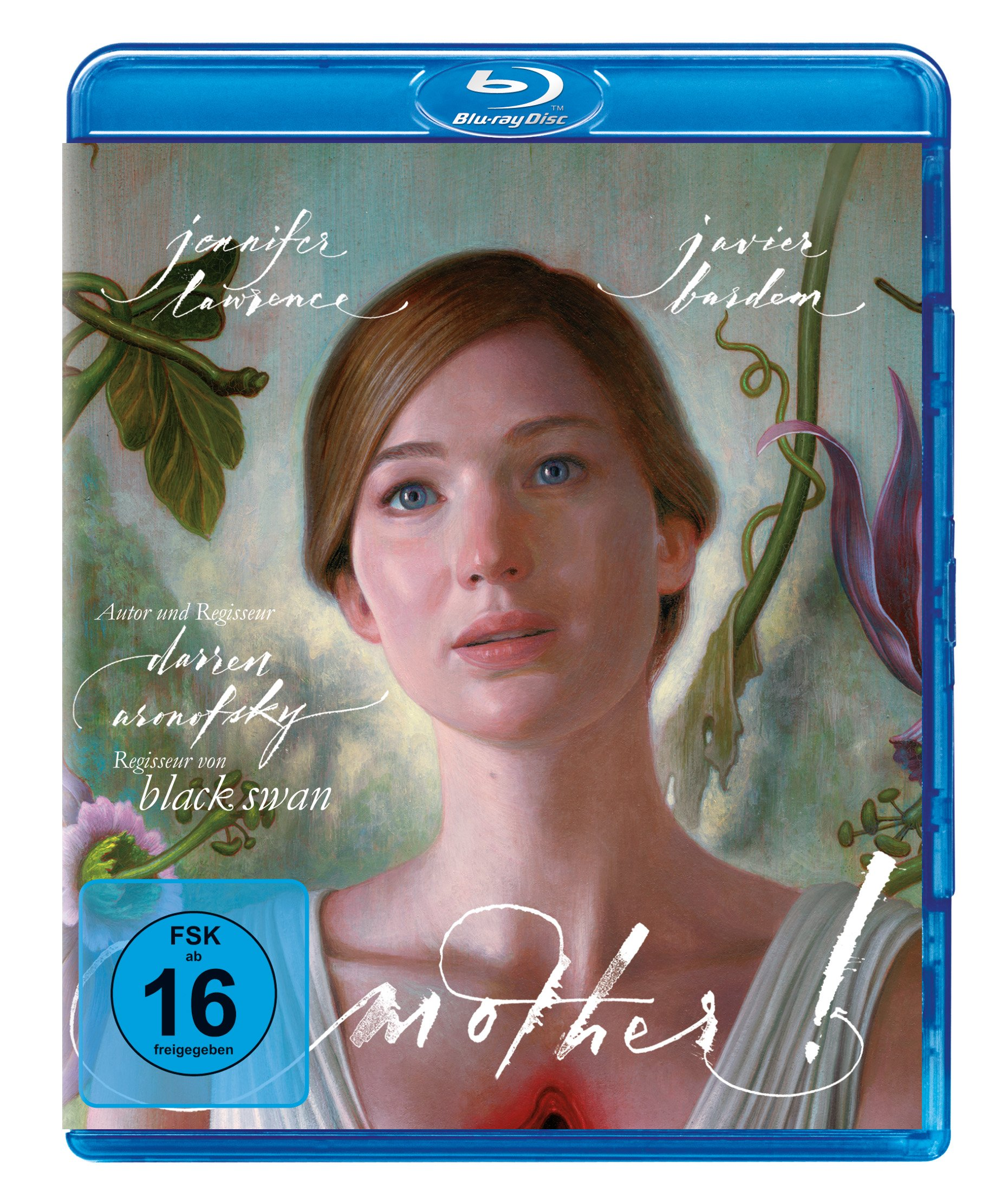 : Mother.German.DL.AC3.Dubbed.1080p.BluRay.x264-PsO
