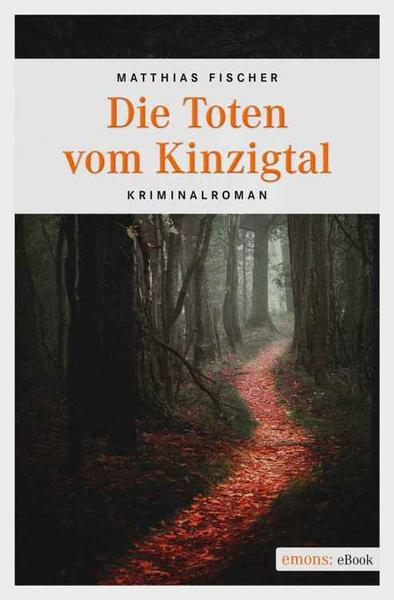 : Die Toten vom Kinzigtal German Ed 50482