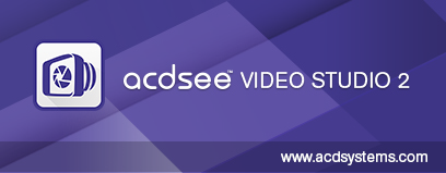 download ACD.Systems.ACDSee.Video.Studio.v2.0.0.588.x64.Incl.Keymaker-CORE