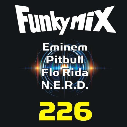 Various Artists-FuNkymix Vol 226 017