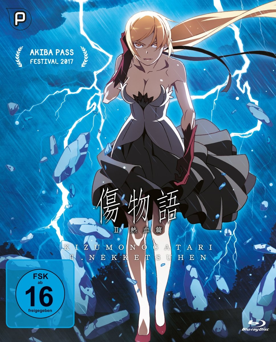 download Kizumonogatari.II.Heisses.Blut.2016.German.DL.DTS.720p.BluRay.x264-STARS