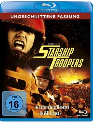 Starship.Troopers.UNCUT.LIMITED.EDITION.1997.COMPLETE.BLURAY-OLDHAM
