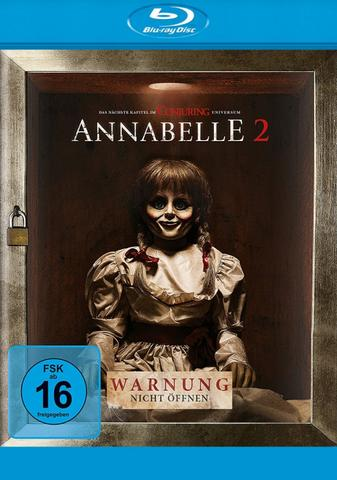 Annabelle.2.Creation.MULTi.COMPLETE.BLURAY-NoSence