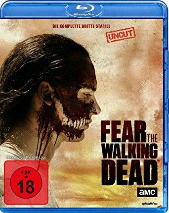 download Fear.the.Walking.Dead.S01.-.S03.DUAL.COMPLETE.BLURAY.UNTOUCHED-Scene