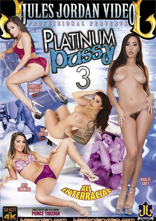Platinum Pussy 3 Xxx iNternal 2160p WebriP Mp4-Gush