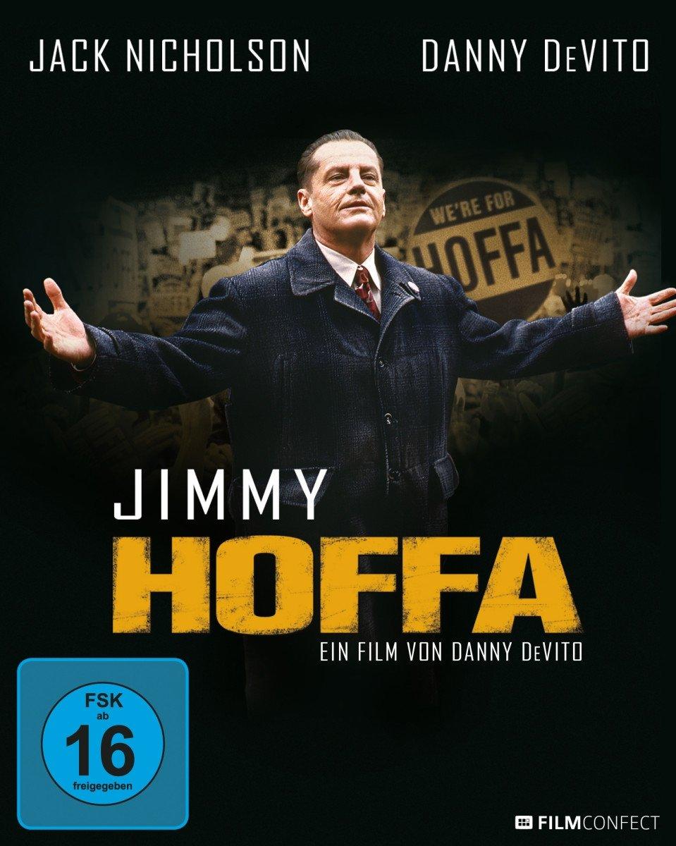Jimmy.Hoffa.1992.German.AC3.BDRiP.XViD-HaN