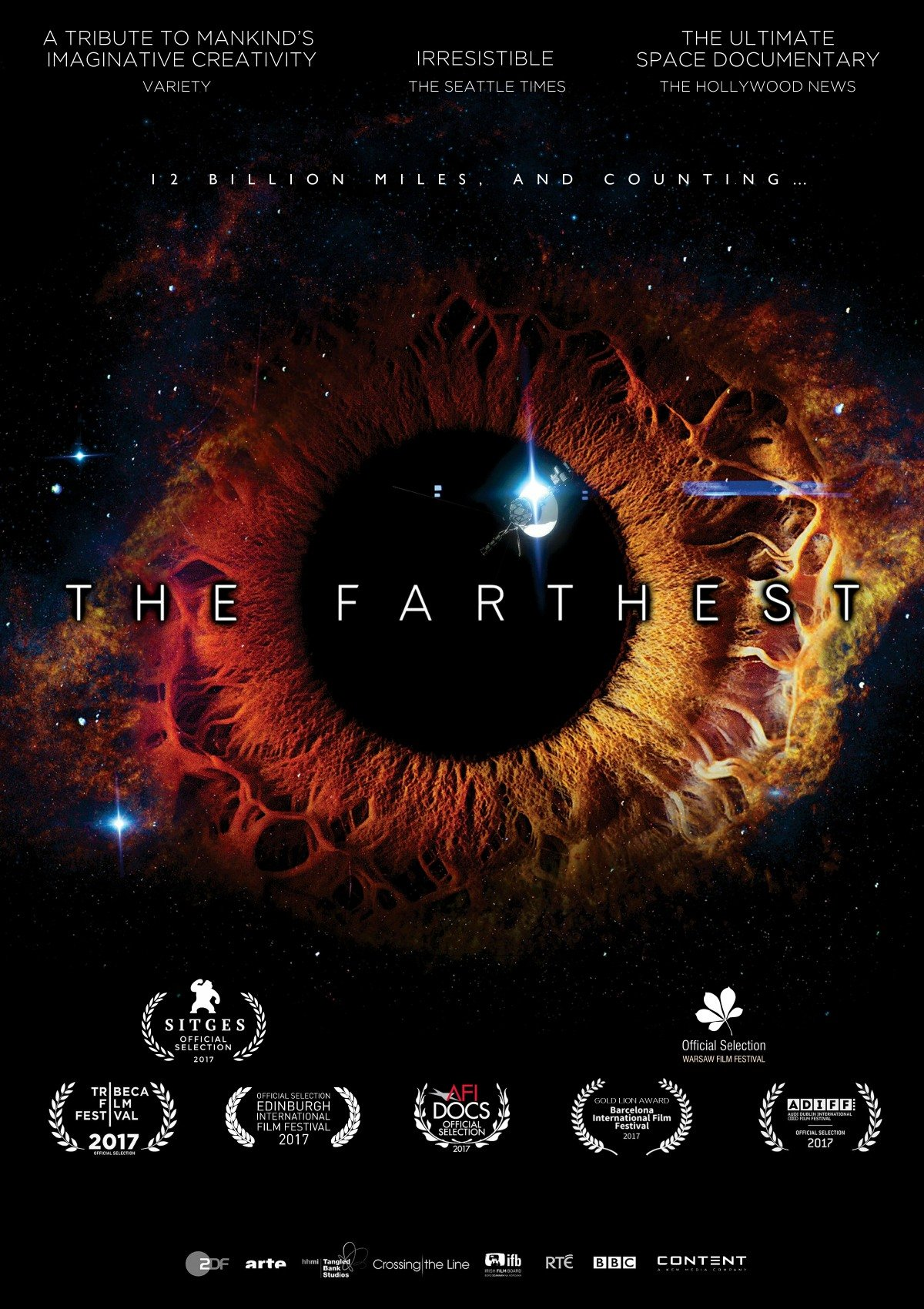 The.Farthest.2017.LIMITED.720p.BluRay.x264-CADAVER