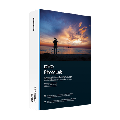 download DxO.PhotoLab.v1.0.0.Build.12532.Elite.incl..Portable