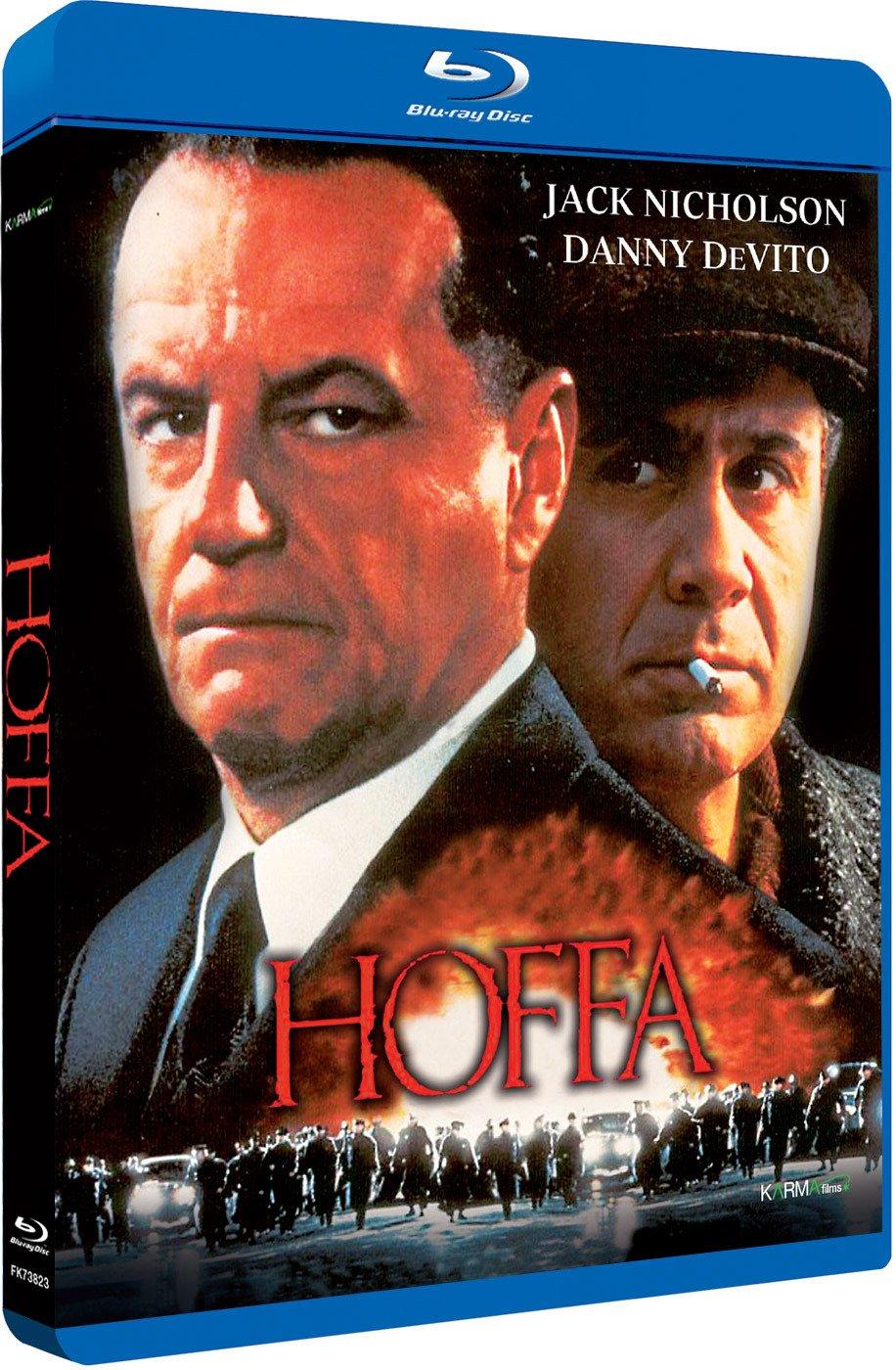 download Jimmy.Hoffa.1992.German.720p.BluRay.x264-SPiCY