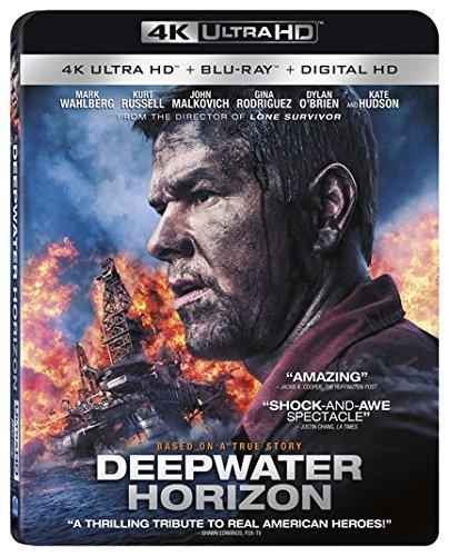 download Deepwater.Horizon.2016.DUAL.COMPLETE.UHD.BLURAY.UNTOUCHED-NIMA4K