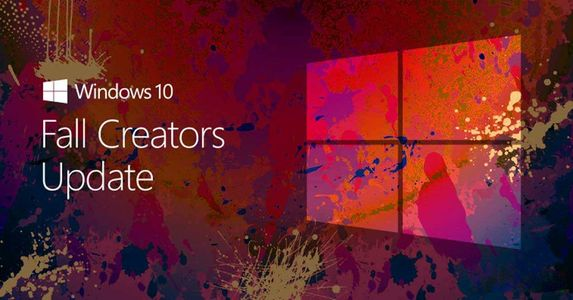 Microsoft Windows 10 Fall Creators Version AIO 24in1 RS3 1709