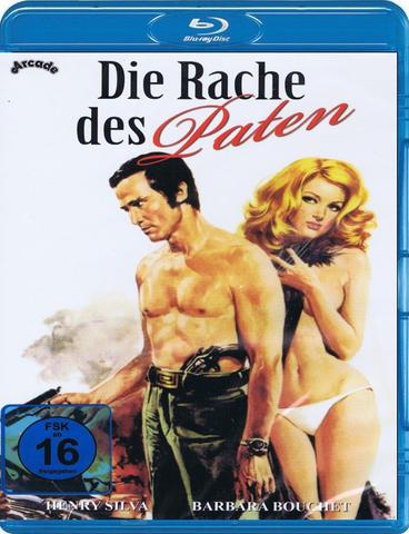 download Die.Rache.des.Paten.UNCUT.1974.German.720p.BluRay.x264-SPiCY