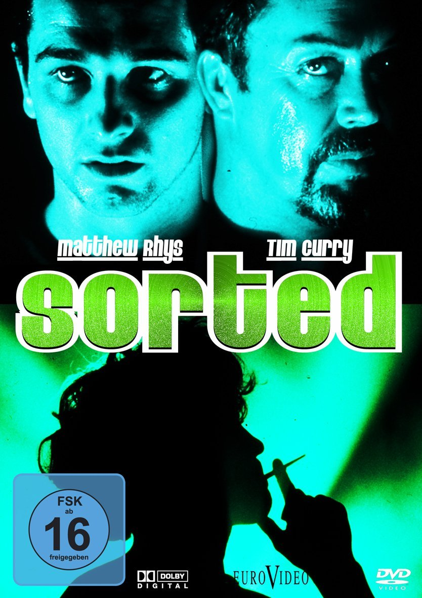 Sorted.2000.GERMAN.DL.COMPLETE.PAL.DVDR-iNViTE