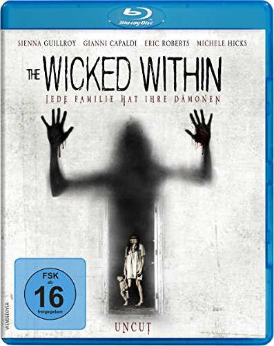 download The.Wicked.Within.2015.German.DL.DTS.720p.BluRay.x264-SHOWEHD