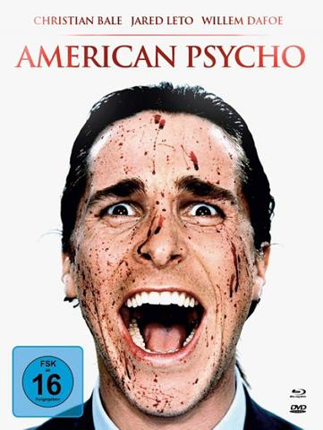 American.Psycho.2000.DUAL.COMPLETE.BLURAY-UNTOUCHED