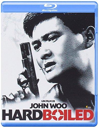 download Hard.Boiled.1992.German.AC3.BDRiP.x264-SHOWE