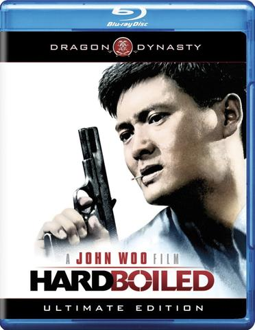 Hard.Boiled.1992.German.DL.DTS.720p.BluRay.x264-SHOWEHD