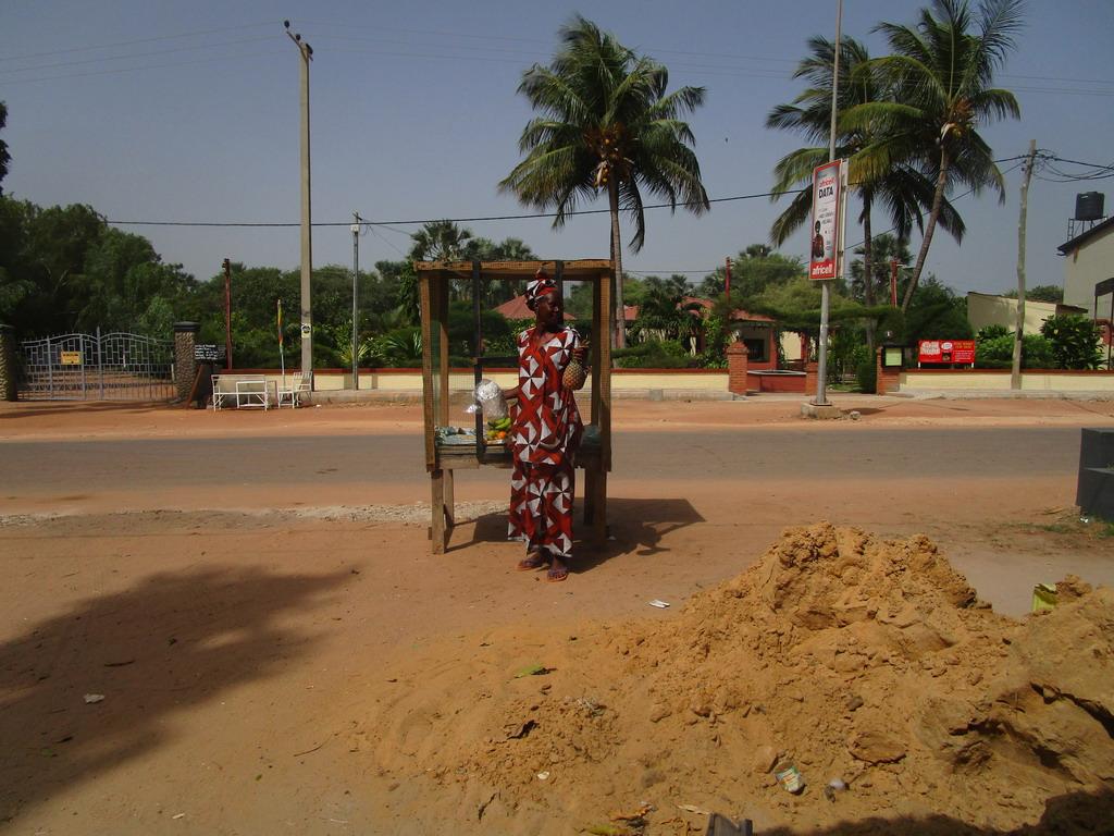 Urlaub Gambia 2017 - Nr. 2 6n6ez7s2