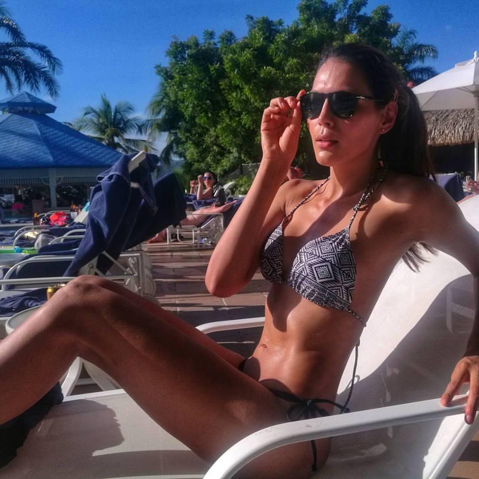 lizeth mendieta villanueva, 4th runner-up de miss intercontinental 2017. 7v7yfitm