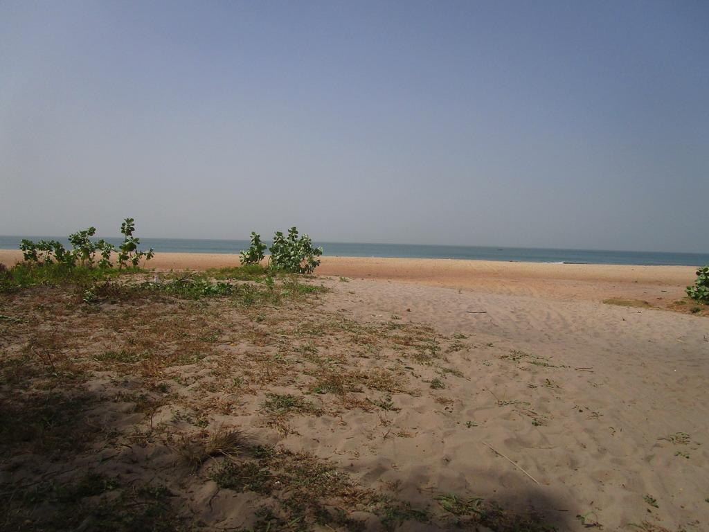 Urlaub Gambia 2017 - Nr. 2 A25eupxo