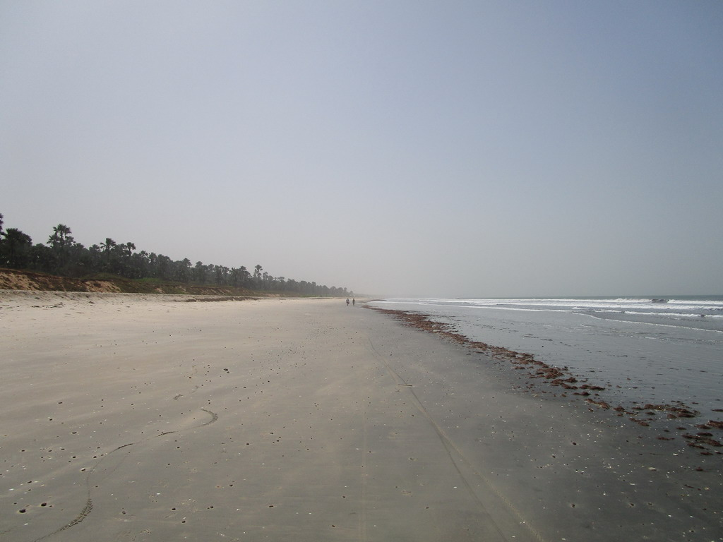 Urlaub Gambia 2017 - Nr. 2 Ahrqpoa8