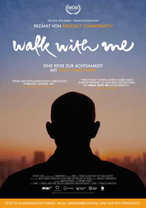 download Walk With Me