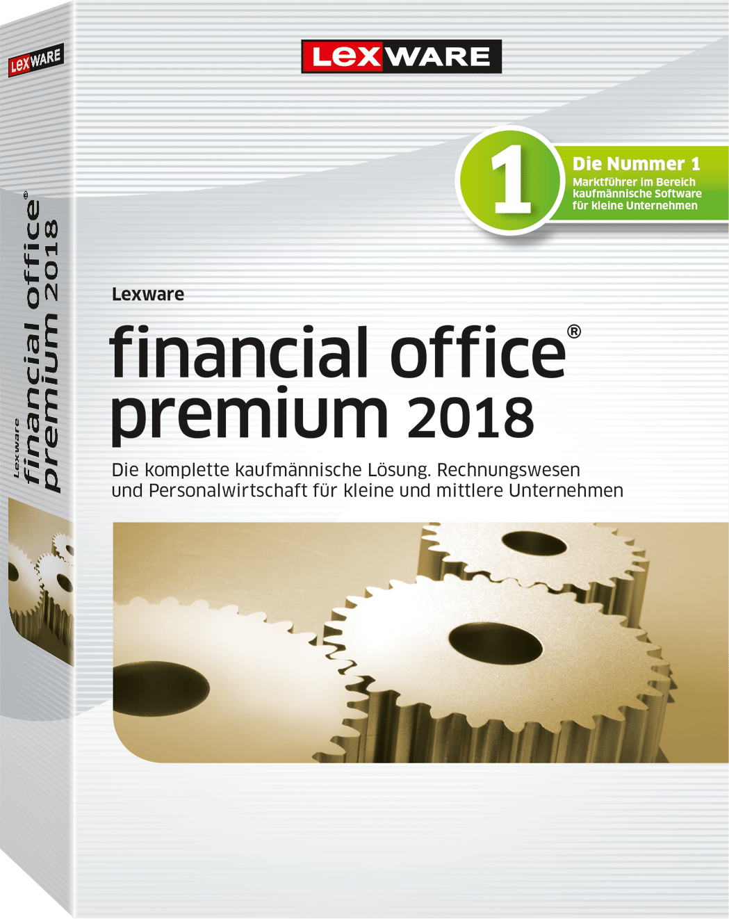 download Lexware_Financial_Office_Premium_2018_v18.0_GERMAN-CYGiSO
