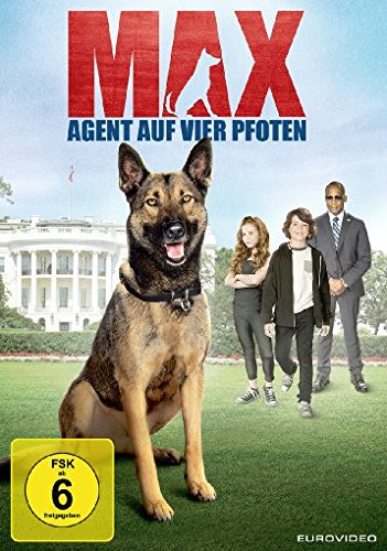 Max.Agent.auf.vier.Pfoten.GERMAN.2017.DVDRip.x264.REPACK-HUNTEDONES
