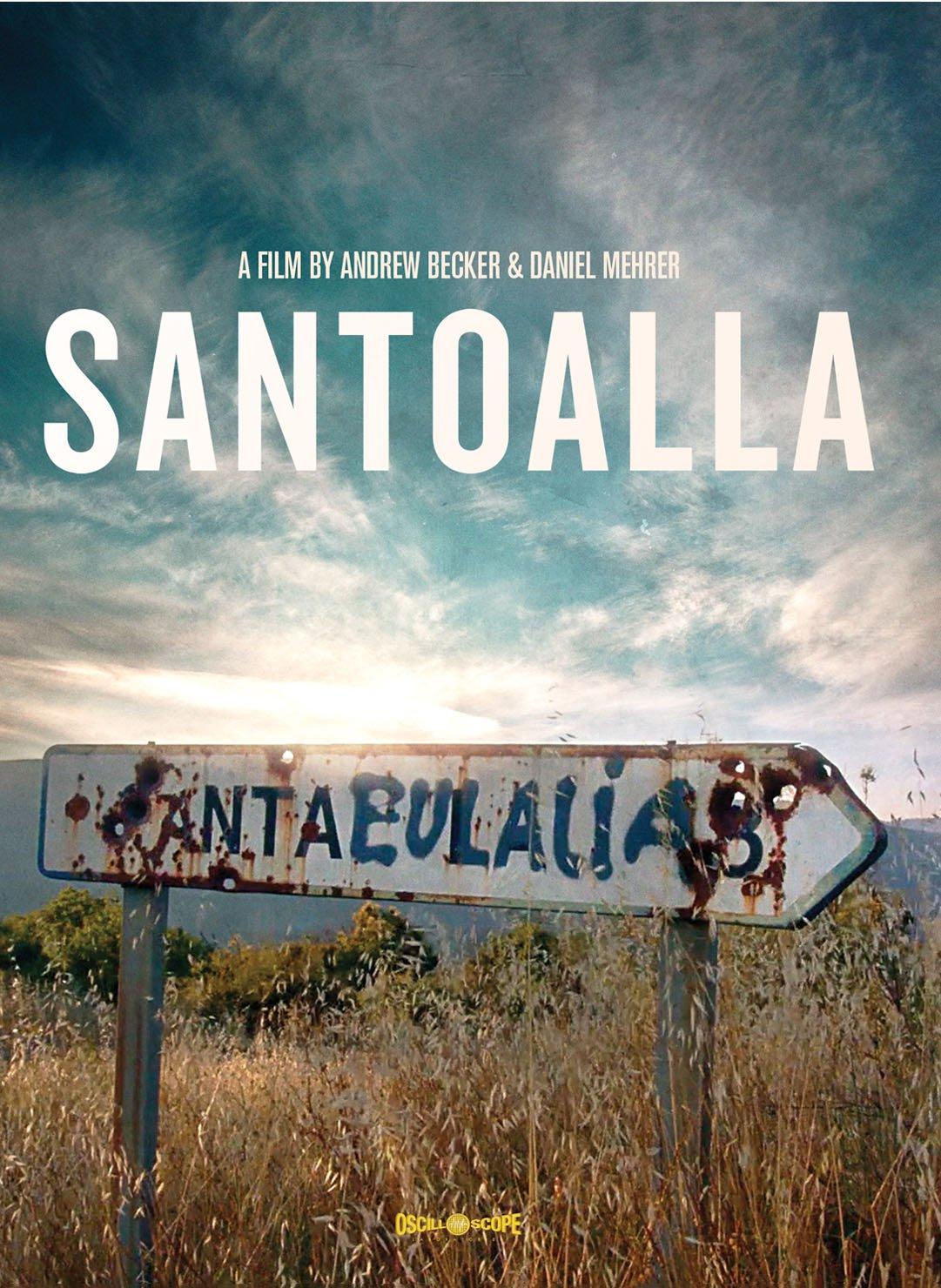 Santoalla.2016.DVDRip.x264-RedBlade