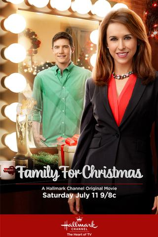 Family.For.Christmas.2015.German.720p.HDTV.x264-NORETAiL
