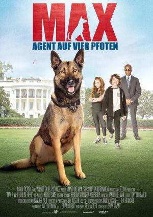 Max.Agent.auf.vier.Pfoten.GERMAN.2017.DVDRip.x264-HUNTEDONES