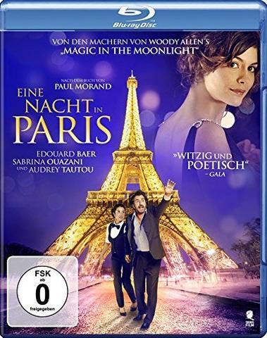 Eine.Nacht.in.Paris.2016.German.DL.DTS.720p.BluRay.x264-SHOWEHD
