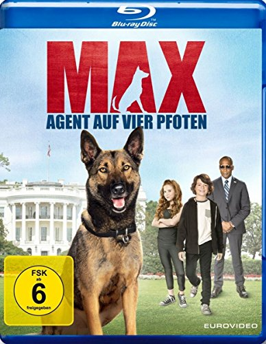 Max.Agent.auf.vier.Pfoten.2017.German.720p.BluRay.x264-MOViEiT