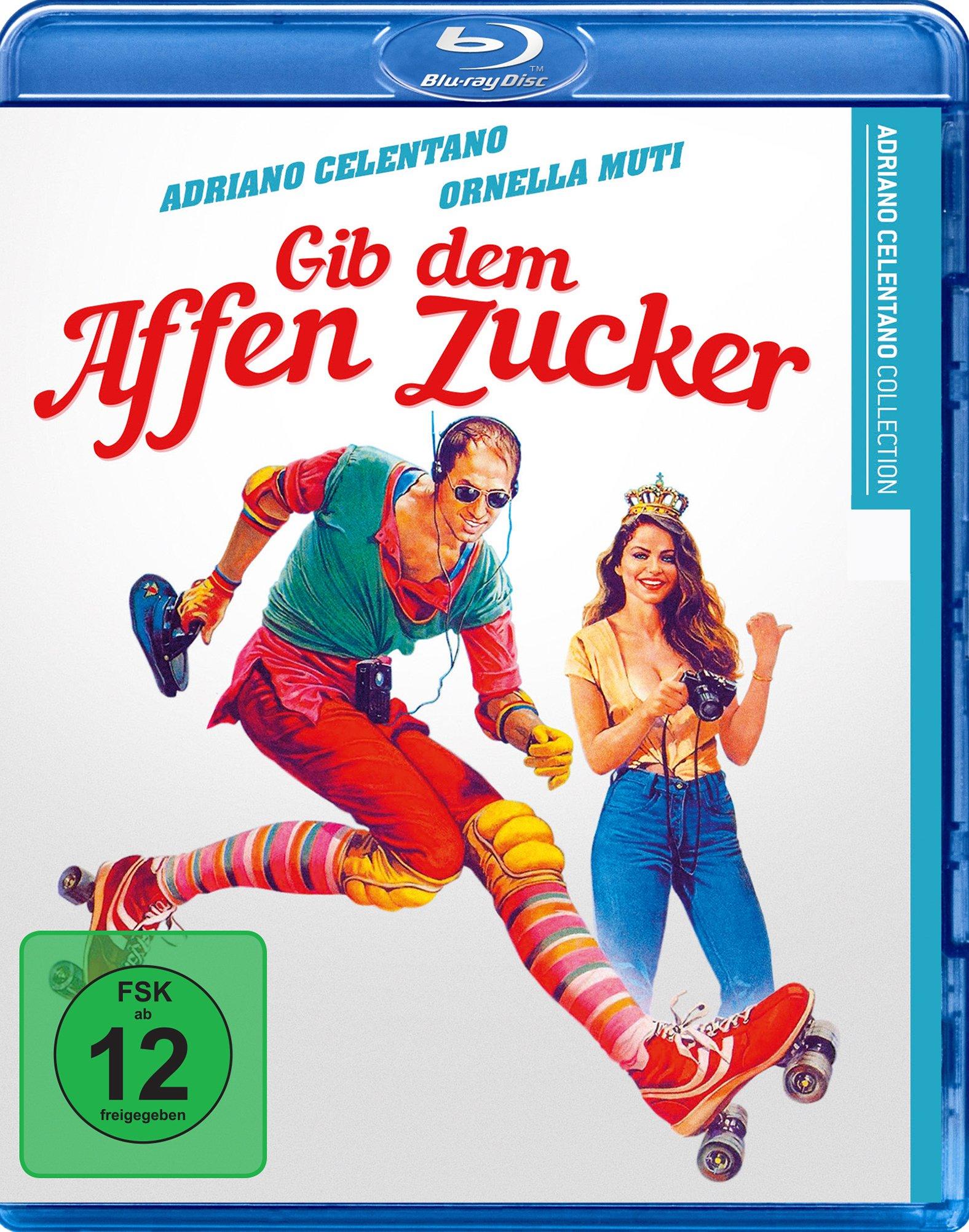 Gib.dem.Affen.Zucker.1981.REMASTERED.German.1080p.BluRay.x264-SPiCY