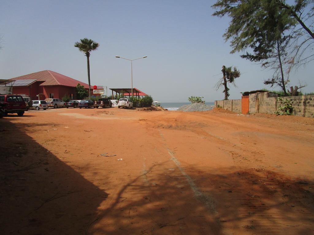 Urlaub Gambia 2017 - Nr. 2 Y4i3krtl