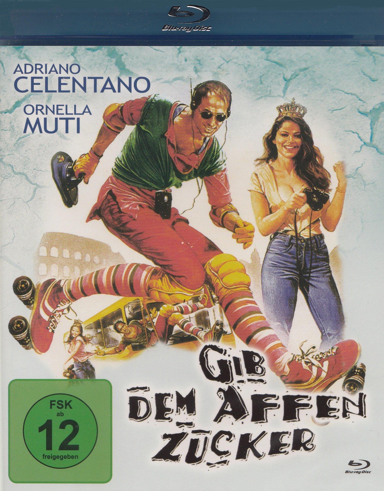 Gib.dem.Affen.Zucker.1981.REMASTERED.German.720p.BluRay.x264-SPiCY
