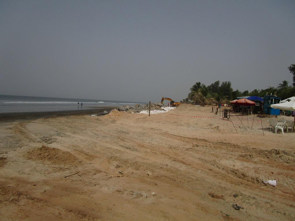 Urlaub Gambia 2017 - Nr. 2 6clnwtyd