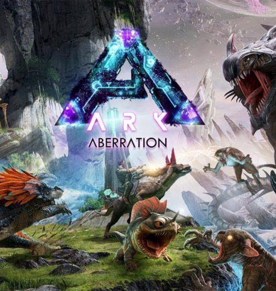 download ARK.Survival.Evolved.Aberration-RELOADED