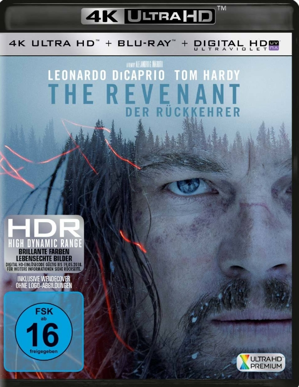 download The.Revenant.2015.COMPLETE.UHD.BLURAY-COASTER
