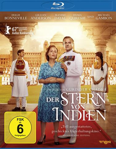 download Der.Stern.von.Indien.2017.German.720p.BluRay.x264-CHECKMATE