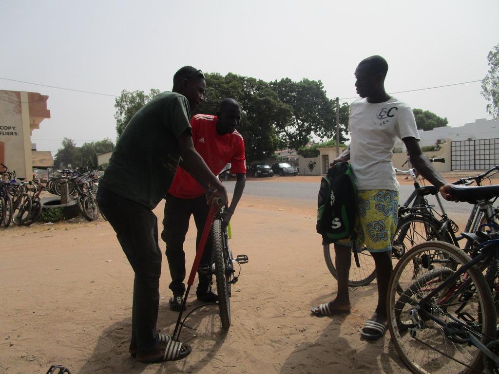 Urlaub Gambia 2017 - Nr. 2 Xe45hi66