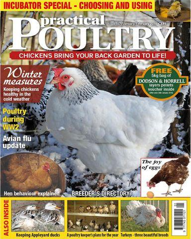 Practical Poultry 01 02 2018