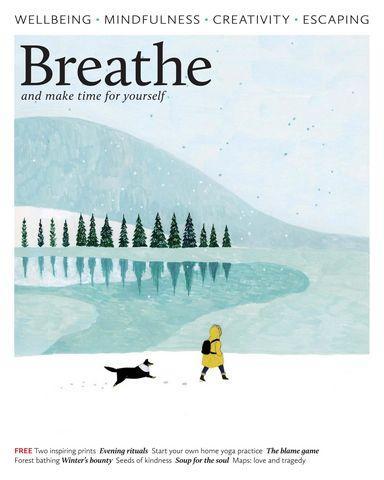 Breathe.Issue.10.2017